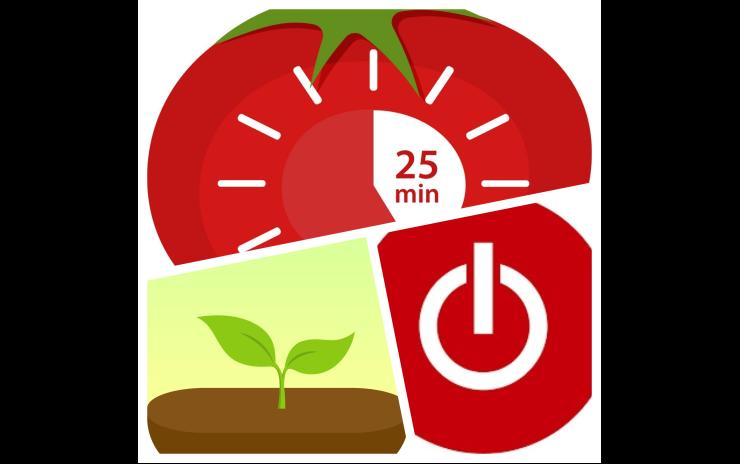 3 aplikace, které zvýší vaši produktivitu